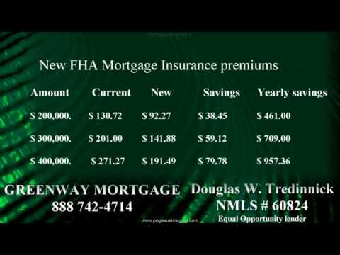 new-reduced-fha-mortgage-insurance-premiums