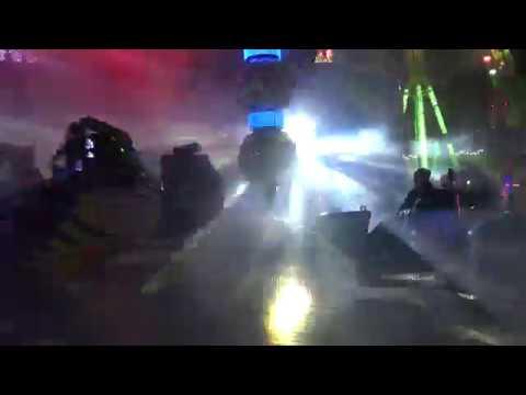 Break Dance (Wetzel) - Außenansicht/Offride [Basel (CH) - Herbstmesse 2017] 3