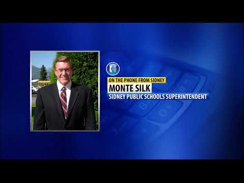 Sidney school board approves 4-day week