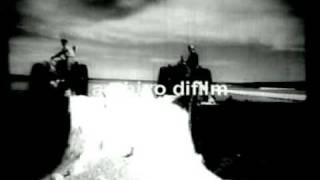 Producción de la sal - La Pampa 1942
