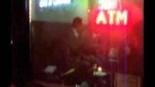 No More Bars/Restaurants in NoHo