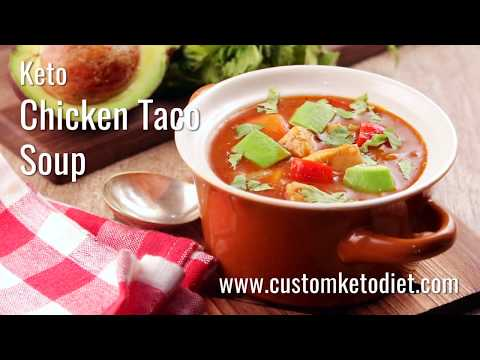 keto-chicken-taco-soup,-how-to-lose-weight-with-keto,-ket-recipes,-lose-weight-overnight