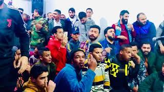 افضل كورس وايقاع في ليبيا اجدابيا شاهد