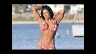Preston Condra's Summer 2008 - WWE Divas And TNA Knockouts YouTube Contest