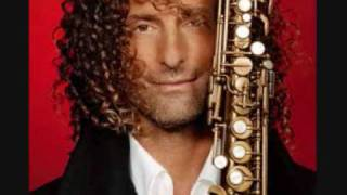 Download Kenny G instrumental careless whisper