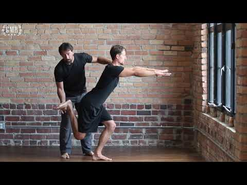Bodyweight Vs Weights - Which Is Better?