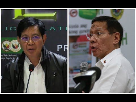 duque-sought-meeting-with-arroyo-allies-amid-gov't-contract-controversy,-says-lacson