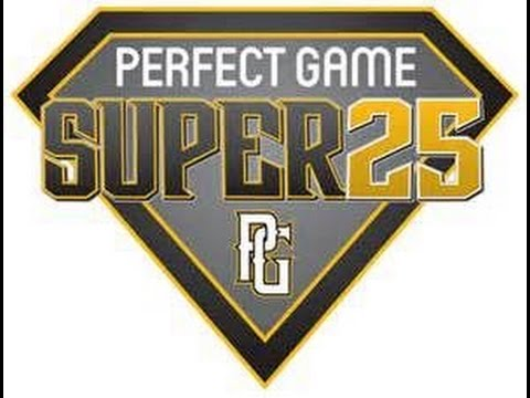 New York Heat Baseball vs DB Razorbacks 13U Perfect Game at Staten Island, NY