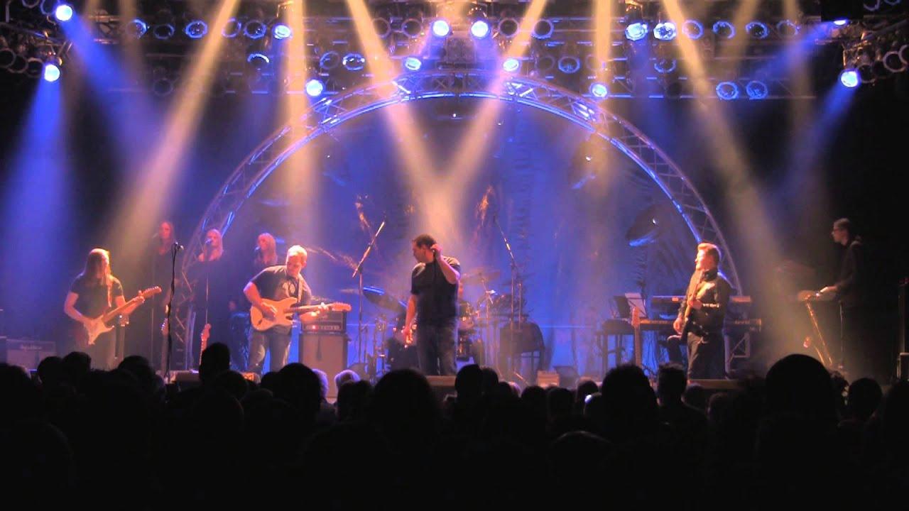 Pink Floyd Tampere