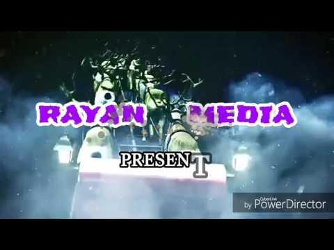 Minnum minnum ravil Poomaram christmas song/x masl/Roy puthur/ക്രിസ്തുമസ് ഗാനം 🏼🎅🏼പൂമരം 🌳REMIX