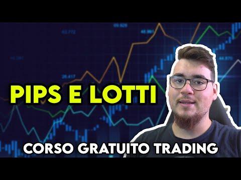 di trading forex crypto