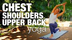 hqdefault - Shoulder Chest And Back Pain
