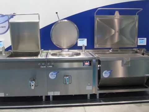 Bestekloza – The Pioneer Of Kitchen Equipment Manufacturing