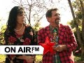 Rrota E Cimes 14  Official Video