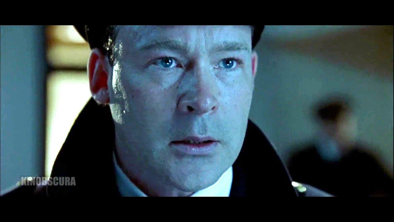 Download Titanic (1997) - Iceberg,Right ahead