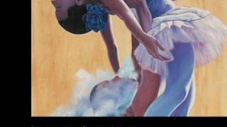 Baixar Suave veneno - Nana Caymmi
