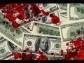 Bankers Launder Billions in Drug Money, Get Slap on Wrist (w/ Matt Taibbi)