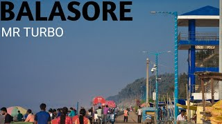 Balasore Turosim | Digha | Panchalingeswar | Chandipur | Khirochora-Gopinath| Imami Jagganath Temple