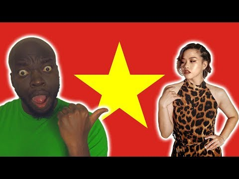 AMBW: The struggles black women have dating Asian men. from YouTube · Duration:  2 minutes 47 seconds