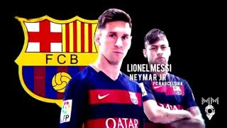 Best football duo 2016 hd