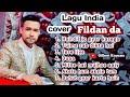 Kumpulan Lagu India terbaik Cover Fildan Rahayu