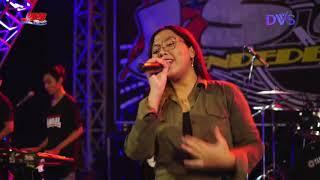 Download lagu Dudu Dolanan Voc Natasya Jss Kendedes Production Dvs Mediatama