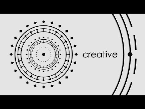PowerPoint Animation Tutorial Motion Graphic Typography