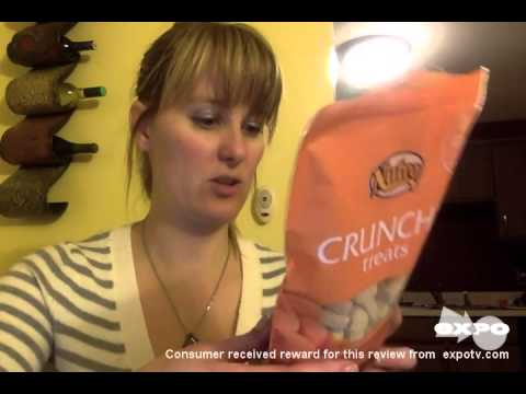 nutro-crunchy-treats-with-real-carrots-review---my-review-of-nutro-crunchy-dog-treats