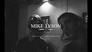 Chimie X Amuly - Mike Tyson (Official Video)