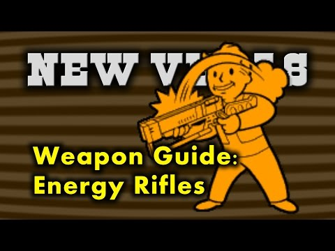 fallout new vegas how to get unlimited pets