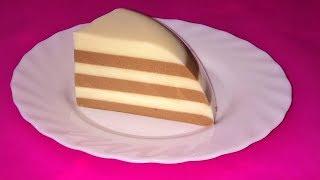 Желе из сметаны. Желе из желатина. Желейный десерт со сметаной. Шоколадное желе из сметаны.