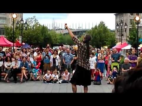 Montreal Street https://www.youtube.com/edit?video_id=bYQG2b04y8w&video_referrer=watch