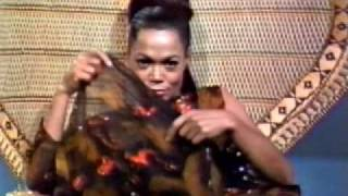 EARTHA KITT 'Uska Dara' (From 'Something Special' 1967)
