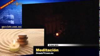 Meditación Reflexión esclavitud psicológica