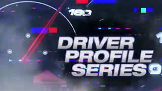 Driver Profile - 2018 Series Trailer | Kingston Park Raceway Go Karting Brisbane Gold Coast