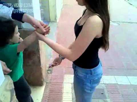 foro prostitutas en cuba prostitutas infantiles