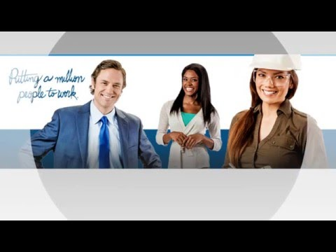 Employment Agency in Colorado Springs, CO | (719) 476-0645