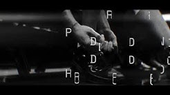 "Lonzo Ball ~ Post Malone""Wow."" Remix feat . Roddy Ricch & Tyga  (Official Video)"