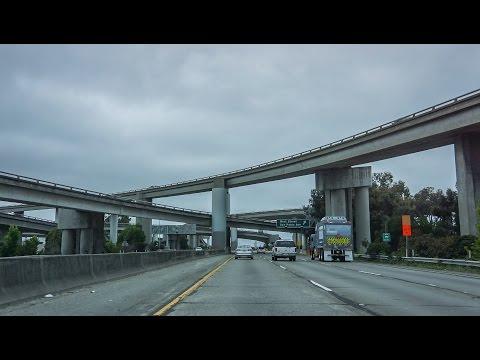 15-31 San Francisco Bay Area #3 of 6: Nimitz, MacArthur & Ike