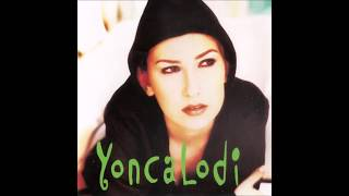 Ben Böyleyim / Yonca Lodi 1999