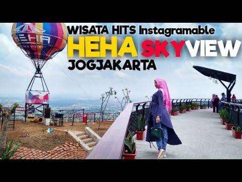 heha-sky-view-jogjakarta||wisata-terbaru||wisata-jogja-||-harga-tiket-masuk||