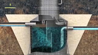 Жироуловитель промышленный(Промышленные жироуловители КС-Ж - принцип работы, правила установки и обслуживания. Подробнее на сайте..., 2014-02-14T05:08:24.000Z)