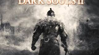 Repeat youtube video [Dark Souls 2] Credits Theme: Longing