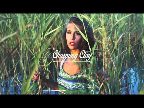 Rico Puestel - Redundant Unicums (Original Mix) | Charming Clay