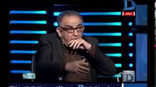 حصة قراءة| مع خالد منتصر حلقة  14-1-2017 (ضيف الحلقة : السيناريست /  عاطف بشاي )