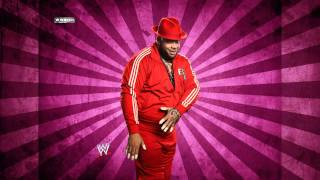"WWE Brodus Clay 4th Theme Song - ""Somebody Call My Momma"" [HD + Download Link]"