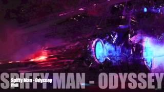 [ Chill ] Spiffy Man - Odyssey