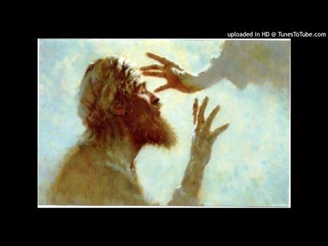 Guest Pastor Paul Richmond – John 9:1-34