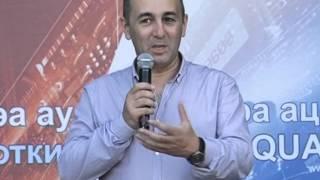 АКВАФОН запустил в эксплуатацию ЦОД(, 2012-07-26T14:04:29.000Z)