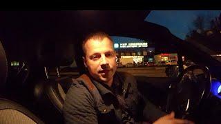 Видео-ответ #3 - Рефбеки делают мониторы и новички. Кто не делает рефбек и почему?